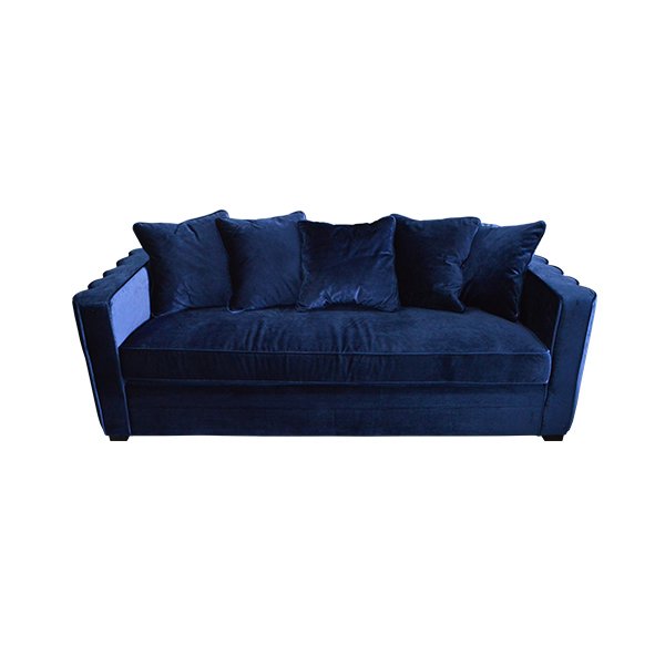 Home Lounge Areas Sofas