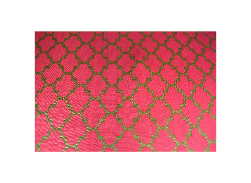Exterior Arabic Pink 9 215 6 Rug The Lounge